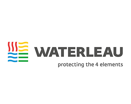 098_Waterleau